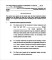 Banking Investment Contract Template