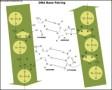 DNA Base Pairing Diagram Template