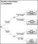 Development Decision Tree Example Template