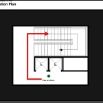 Elevator Evacuation Plan Template