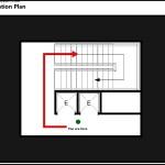 Elevator Evacuation Plan Template