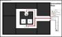 Example Elevator Evacuation Plan Template