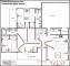 Example Residential Evacuation Plan Template