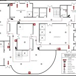Hospital Emergency Plan Template