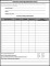 Insurance Coverage Discussion Form Template
