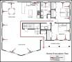 Residential Evacuation Plan Template