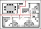 Sample Office Evacuation Plan Template