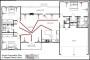 Sample Residential Evacuation Plan Template