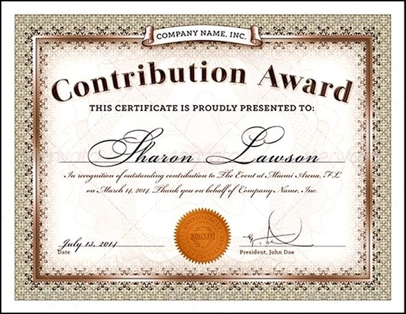 Award certificate design template image collections certificate award certificate design template choice image certificate award certificate design template image collections certificate award certificate yelopaper Image collections