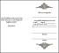 Baby Dedication Certificate PDF