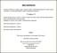 Birth Certificate Sample