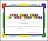 Certificate of Achievement – Preschool