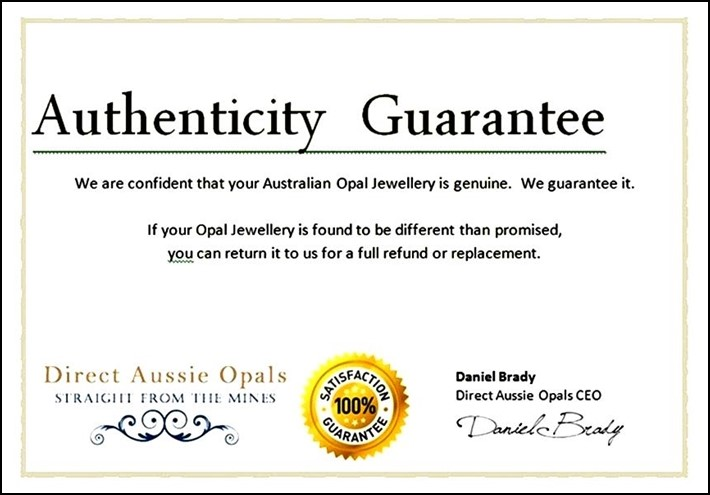 free certificate of authenticity template word sample