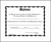 Free Printable Diploma Certificate Template