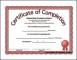 Microsoft Certificate Templates Free