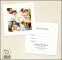 New Born Photography Gift Certificate