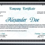 PSD Professional Certificate Photoshop