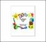 Preschool Award Certificate Template