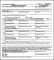 Sample Marriage Certification Template