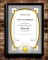Standard Professional Certificate