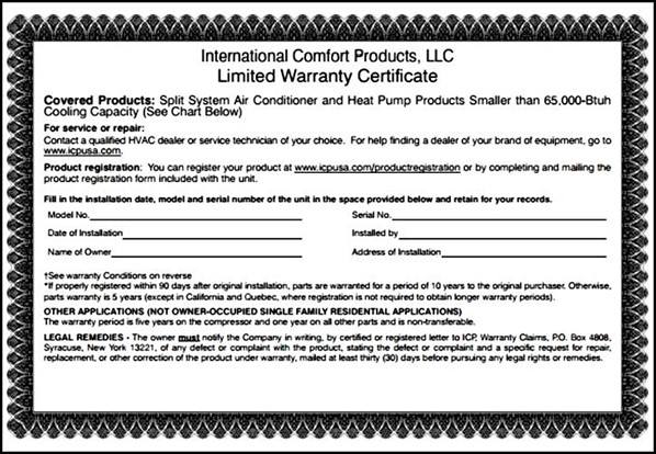 Product warranty certificate sample format images certificate product warranty certificate sample format image collections product warranty certificate sample format gallery certificate product warranty yelopaper Image collections