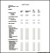 Church Budget Template Download PDF Doc