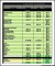 Deluxe Excel Budget Template Excel