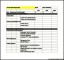 Financial Budget Template Excel Format Download