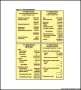 Financial Statements for Manufacturing Businesses PDF Example