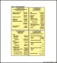 Financial Statements for Manufacturing Businesses PDF File