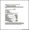 Free Payroll Budgeting Form PDF Format