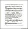 Maintenance Capital Expenditures PDF Format