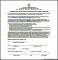 Payroll Budget Deduction Agreement PDF