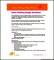 Printable Wedding Budget Template PDF Download