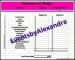 Quinceanera Budget Spreadsheet Sample Download