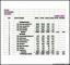 Sample Church Budget Spreadsheet Download