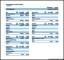 Sample Event Budget Download Excel Format