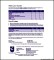 Sample Home Budget Planner PDF Doc