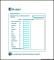 Wedding Budget Calculator for Mac PDF Download