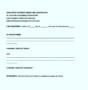 Agreement Between Contractor & Owner Document