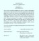 Angel Investor Agreement Template Word Document
