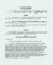 Assets Purchase and Sale Agreement Template in Word