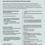Attorney Non-Compete Agreement Laws