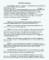Basic Non Disclosure Agreement Free PDF