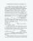 Basic Parenting Agreement Sample Template