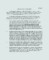Bilateral Generic Confidentiality Agreement Template