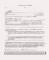 Blank Purchase & Sales Agreement Template