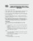 Board of Directors Confidentiality Agreement Template