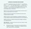 Breach of Confidentiality Agreement Microsoft Word Template