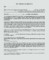 Bulk Sales Escrow Agreement Template